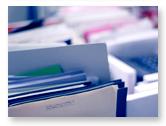 債務整理・不動産登記・法人登記の事ならお任せ下さい。